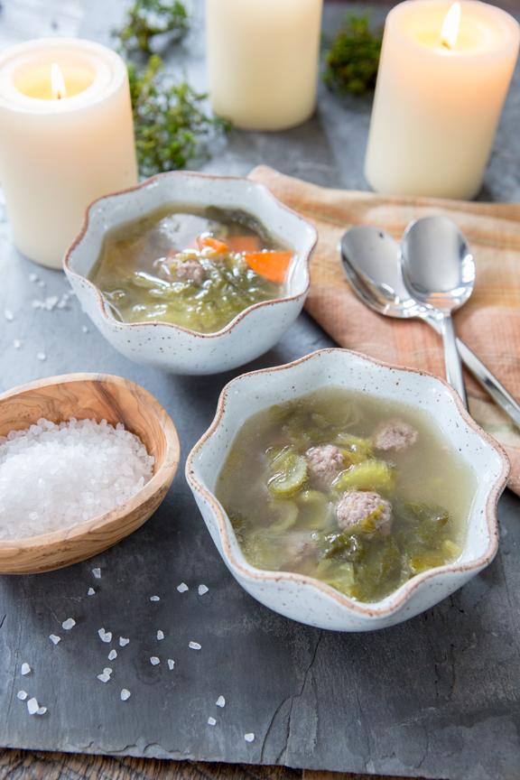 Italian-Wedding-SoupWeb