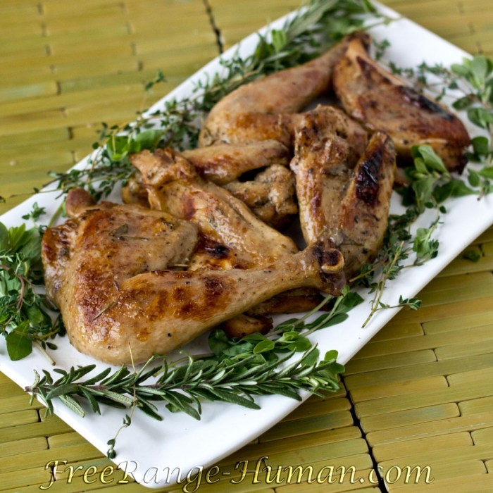 Sweet-Dijon-Chicken-1024x1024