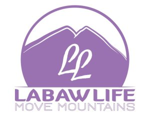Moving Mountains: A Run For Epilepsy with Jenny LaBaw