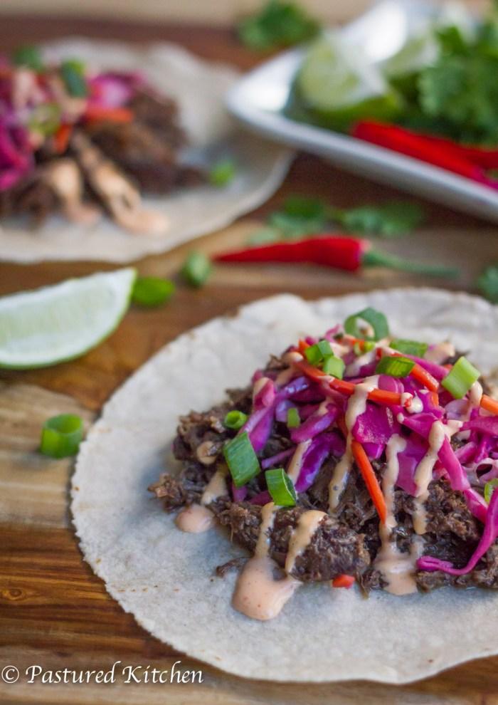 Vietnamese Street Tacos-2