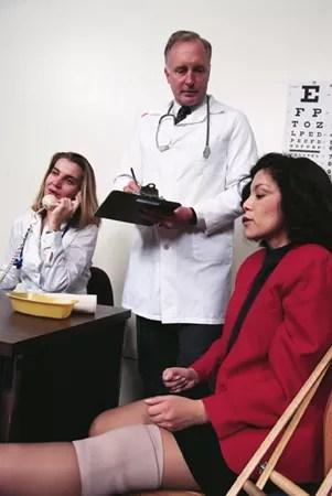 CD01 – Health and Medicine