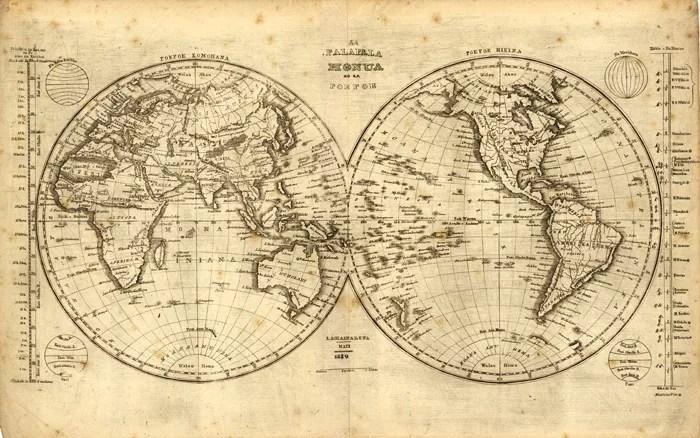 World 1840
