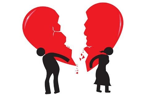 Perceraian di Karawang