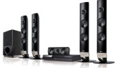 lg-home-theatre-system-dh6320-black-