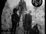 Broken Bones - A Single Decade LP ( Discharge )