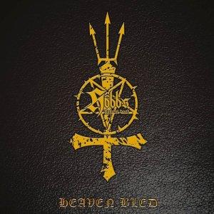 HOBBS-ANGEL-OF-DEATH-Heaven-Bled-LP-7-GOLD