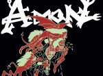 Amon - Sacrificial LP (Deicide)