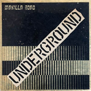 manillaroadundergrounddemo1982lp_bg