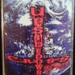 upsidedowncrossevilutioncassette