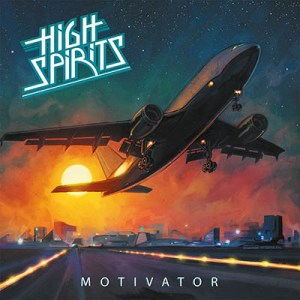 HIGH SPIRITS_lp-sleeve_4mm.indd