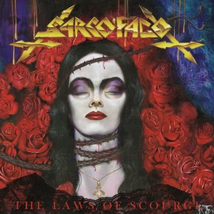 sarcofago_cover_lawsofscourgelo-res-600x600