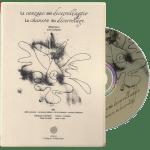 La canzone del decervellaggio - Tania Lorandi e Sebastiano Zampini
