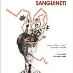 Temperamento Sanguineti - Tania Lorandi e Sandro Montalto