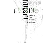 Ubu Sotto tutti gli aspetti, Lato & Figurato - Tania Lorandi
