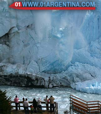 glaciar02
