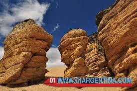 2019-patagonia