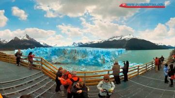 glaciares-park02