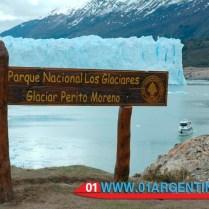 glaciares-park03