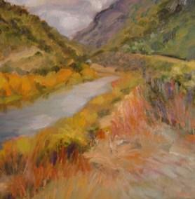 Toward-Taos