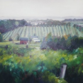 old-mission-wine-country