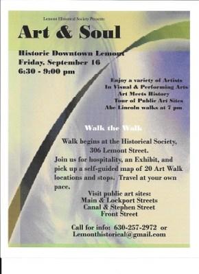 2016-lahs-art-walk-flyer-copy