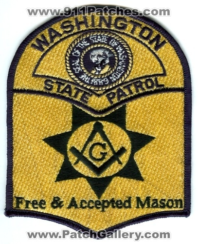 https://i2.wp.com/www.patchgallery.com/main/albums/batchadd/WAP/Washington-State-Patrol-Free-And-Accepted-Mason-Police-Patch-Washington-Patches-WAPr.jpg