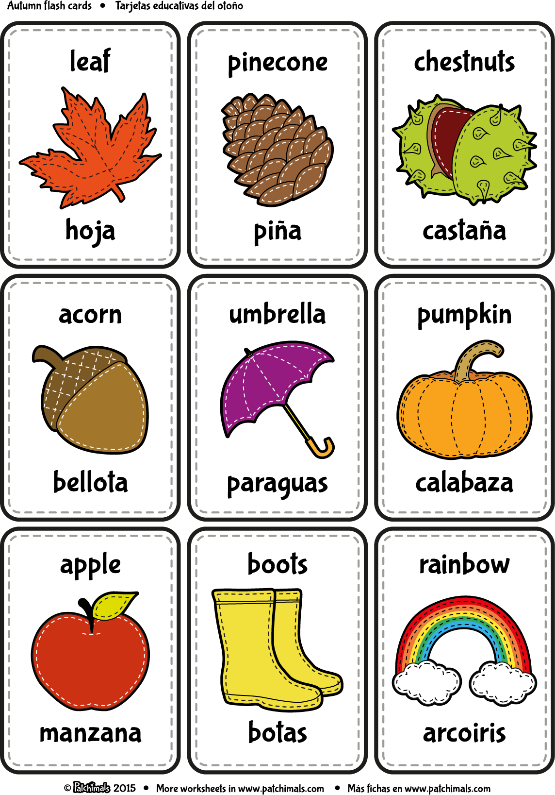 Opposites Worksheet Thanksgiving