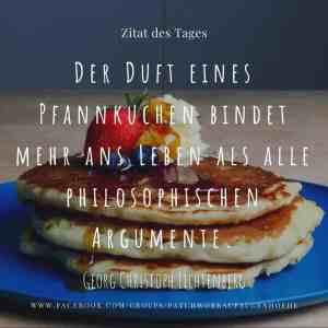 Raclette Zitat