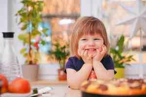 Stiefkind Kennenlernen Kindergartenkind
