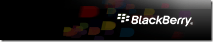 Transfer Files To and Fro Your BlackBerry Device