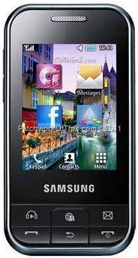 Repair Samsung Phones In Nigeria