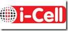 i-Cell Nigeria