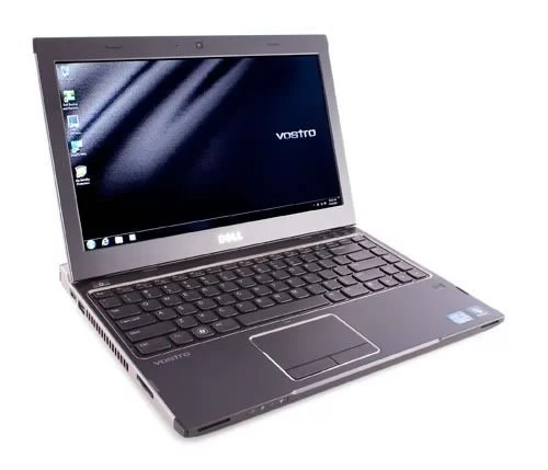 Dell Vostro V131 Overview and Sale