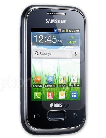 Samsung-Galaxy-Pocket-Duos