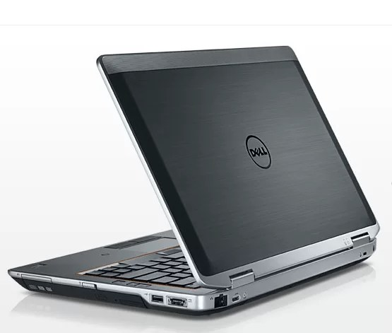 Used Dell Latitude E6320 Core i5 for Sale