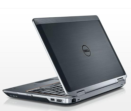 Used Dell Latitude E6320 Core i5 for Sale