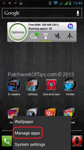 Screenshot_2013-02-08-13-49-52