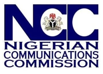 NCC and Mobile Number Portability In Nigeria
