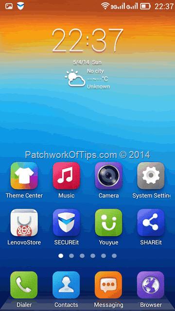 Screenshot_2014-05-04-22-37-34