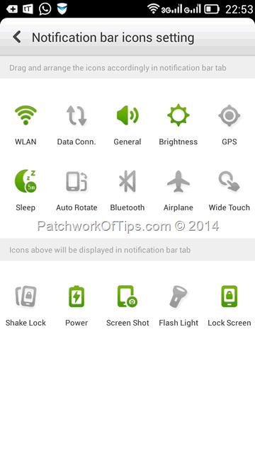 Screenshot_2014-05-04-22-53-17