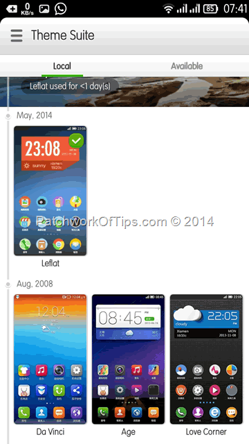 Screenshot_2014-05-06-07-41-53