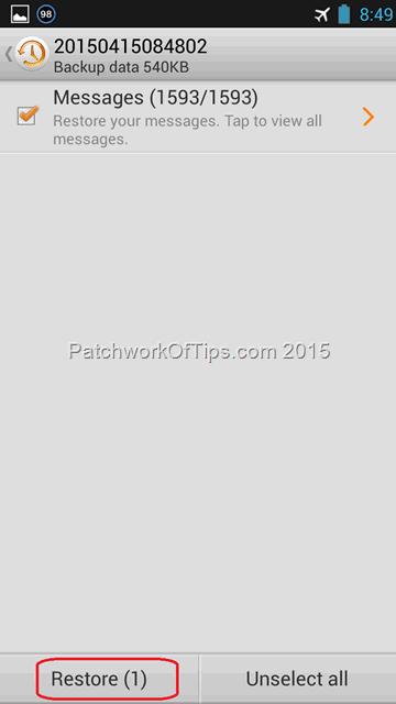 Screenshot_2015-04-15-08-49-46