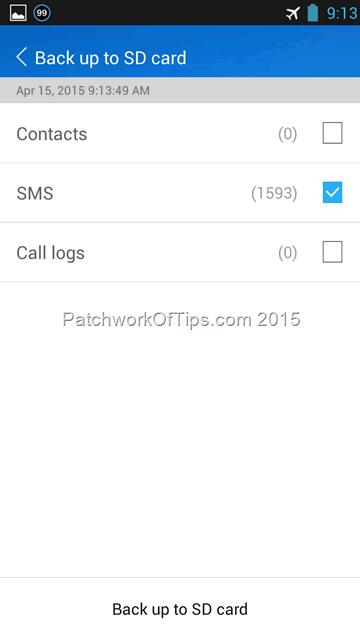 Screenshot_2015-04-15-09-13-54