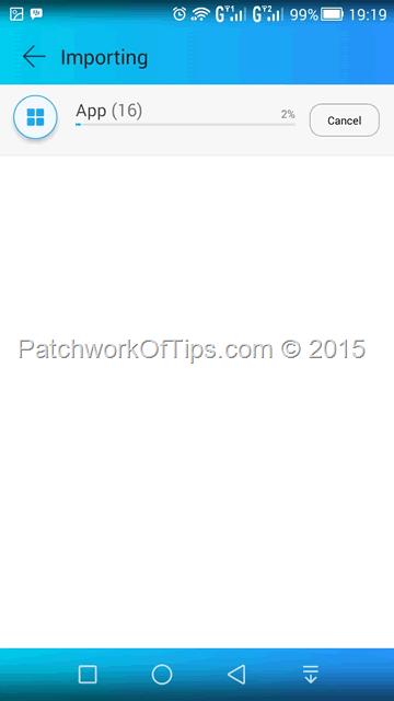 Screenshot_2015-08-25-19-19-14