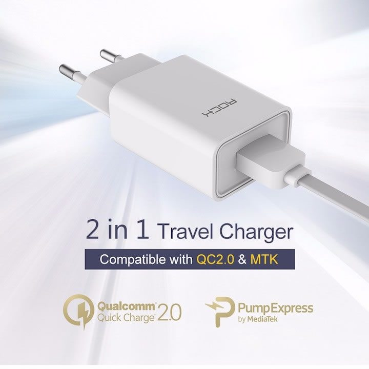mediatek-mtk-pump-express-replacement-charger