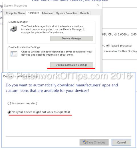 installer windows 10 via bootcamp