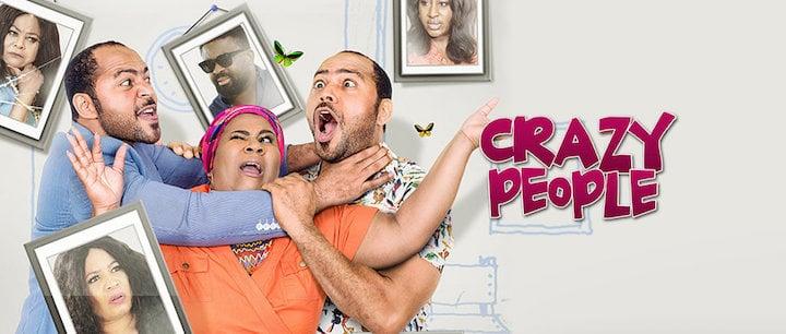 crazy-people_carousel-235_13197_980x417