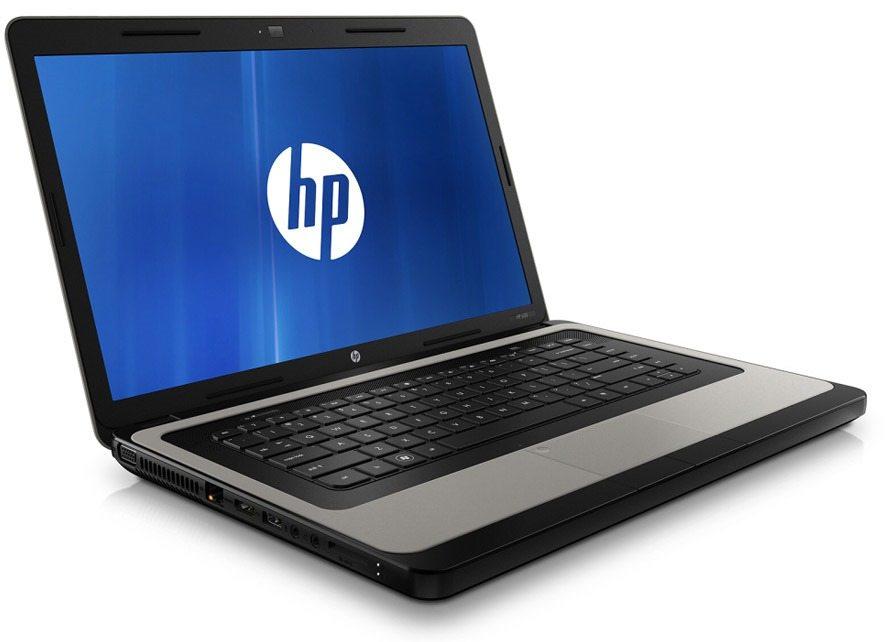 HP630_specs.jpg