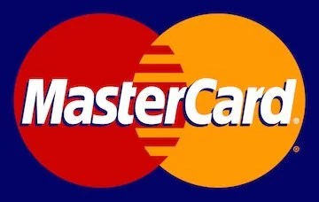 UPDATED: All About GTBank Nigeria's Dollar Debit MasterCard