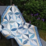 curved quilt1